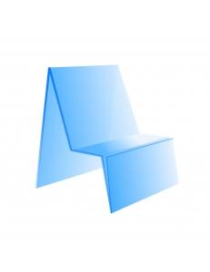Подставка для планшета ПП-01