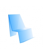 Подставка для планшета ПП-02