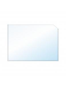 Плоский карман А3 горизонтальный КП-01-1