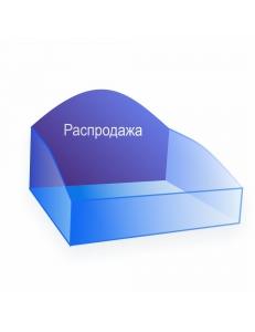 Короб для распродажи КД-03 (300шх300гх200в)