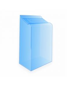 Ящик для пожертвований КД-08